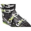 Lyžařské boty - Tecnica MEGA 70 - 6