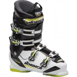 Nordica CRUISE 60 S - Clăpari ski fond