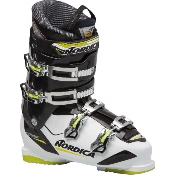 Nordica CRUISE 60 S  30.5 - Zjazdová obuv