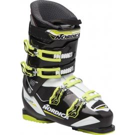 Nordica CRUISE 80 S - Downhill boots