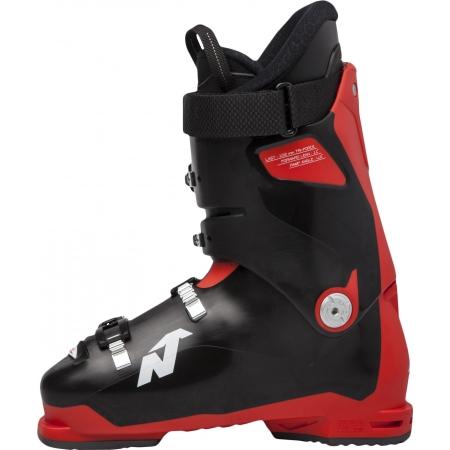 Lyžiarska obuv - Nordica SPORTMACHINE SP 80 - 3