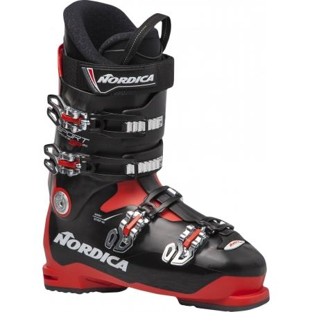 Lyžiarska obuv - Nordica SPORTMACHINE SP 80 - 2