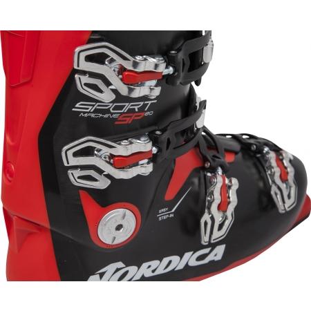 Lyžiarska obuv - Nordica SPORTMACHINE SP 80 - 7
