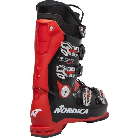 Lyžiarska obuv - Nordica SPORTMACHINE SP 80 - 4