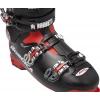 Lyžiarska obuv - Nordica SPORTMACHINE SP 80 - 6