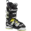 Downhill boots - Nordica SPORTMACHINE SP 100 - 2