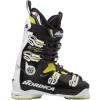 Downhill boots - Nordica SPORTMACHINE SP 100 - 1