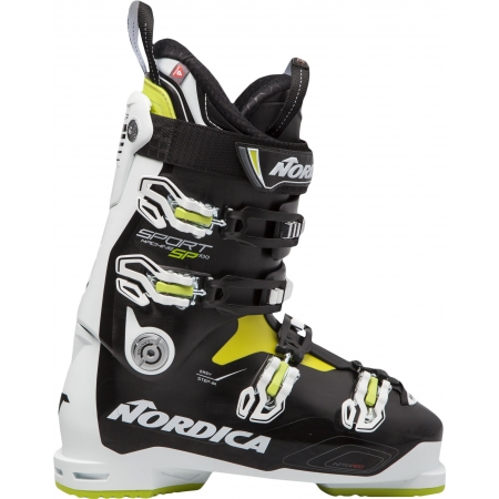 Nordica SPORTMACHINE SP 100 - Ски обувки