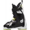 Downhill boots - Nordica SPORTMACHINE SP 100 - 3