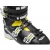 Downhill boots - Nordica SPORTMACHINE SP 100 - 7