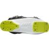 Downhill boots - Nordica SPORTMACHINE SP 100 - 5