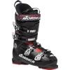Ски обувки - Nordica SPEEDMACHINE SP 90 - 1