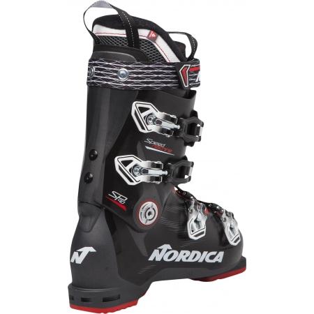 Ски обувки - Nordica SPEEDMACHINE SP 90 - 4