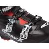 Ски обувки - Nordica SPEEDMACHINE SP 90 - 6