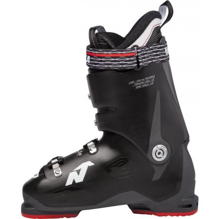 Ски обувки - Nordica SPEEDMACHINE SP 90 - 3