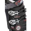 Ски обувки - Nordica SPEEDMACHINE SP 90 - 7