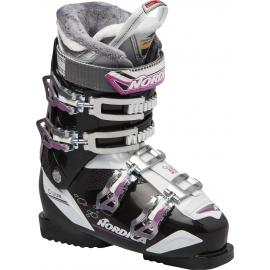 Nordica CRUISE 55 S W - Clăpari ski fond