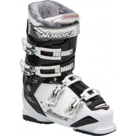 Nordica CRUISE 65 S W - Sjezdové boty