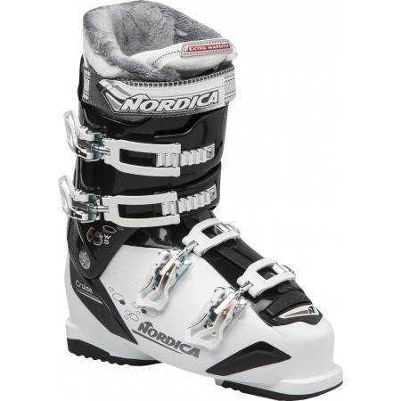Nordica CRUISE 65 S W - Lyžiarska obuv