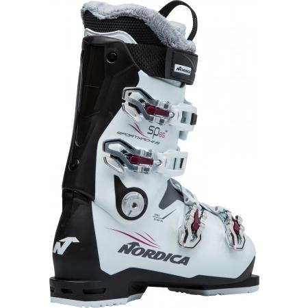 Ски обувки - Nordica SPORTMACHINE 65 SP W - 4