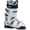 Ски обувки - Nordica SPORTMACHINE 65 SP W - 2
