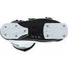 Ски обувки - Nordica SPORTMACHINE 65 SP W - 5