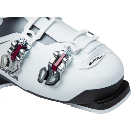 Ски обувки - Nordica SPORTMACHINE 65 SP W - 6