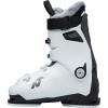 Ски обувки - Nordica SPORTMACHINE 65 SP W - 3