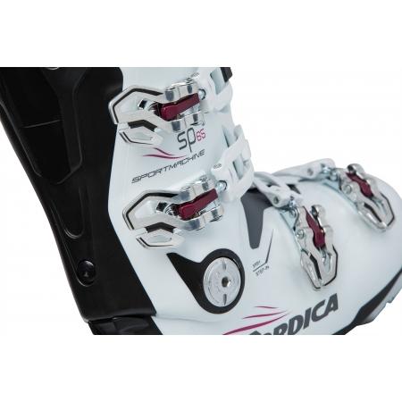 Ски обувки - Nordica SPORTMACHINE 65 SP W - 7
