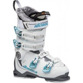 Nordica SPEEDMACHINE SP 75 W