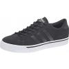 Мъжки обувки - adidas CF SUPER DAILY - 7
