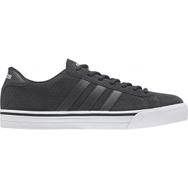 adidas CF SUPER DAILY - Men's shoes