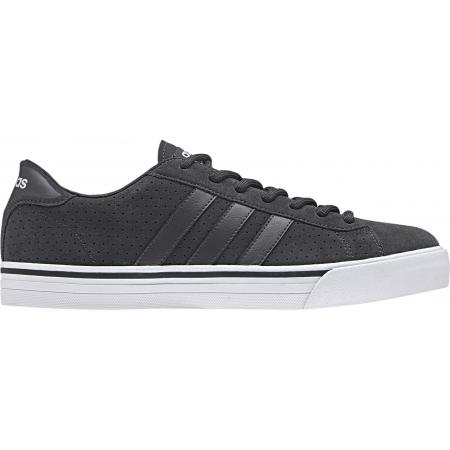 Мъжки обувки - adidas CF SUPER DAILY - 2