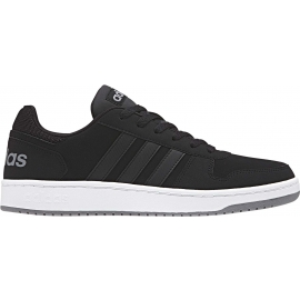 adidas VS HOOPS 2.0 - Men's shoes
