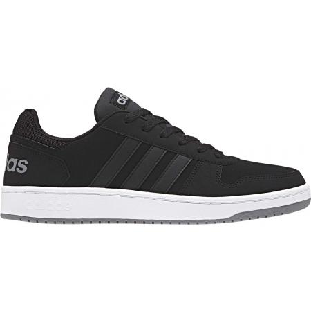 Мъжки обувки - adidas VS HOOPS 2.0 - 2