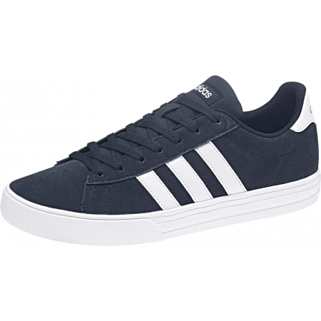 Men's shoes - adidas DAILY 2.0 - 7