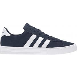 adidas DAILY 2.0 - Pánská obuv