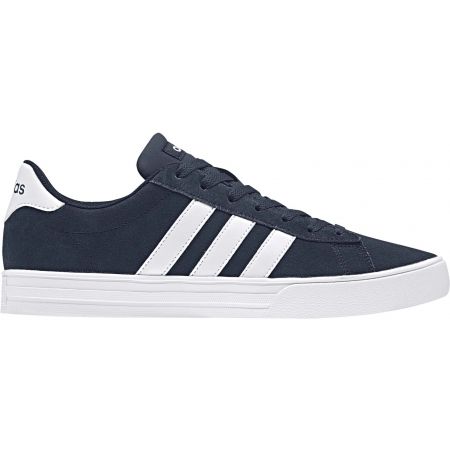 Men's shoes - adidas DAILY 2.0 - 2