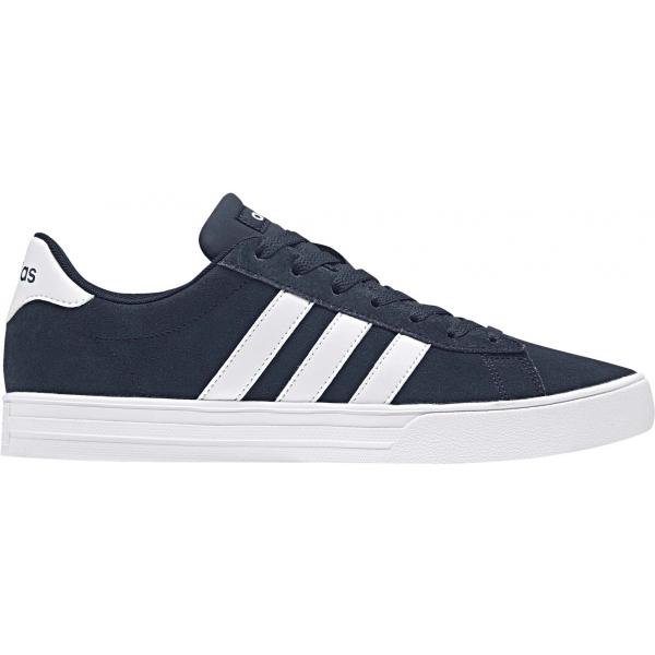 adidas DAILY 2.0 - Pánska obuv