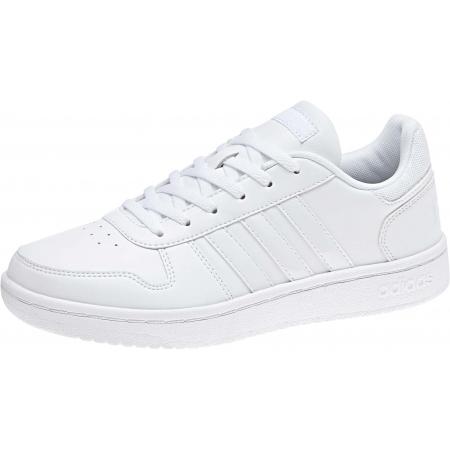 Dámska obuv - adidas VS HOOPS 2.0 W - 3