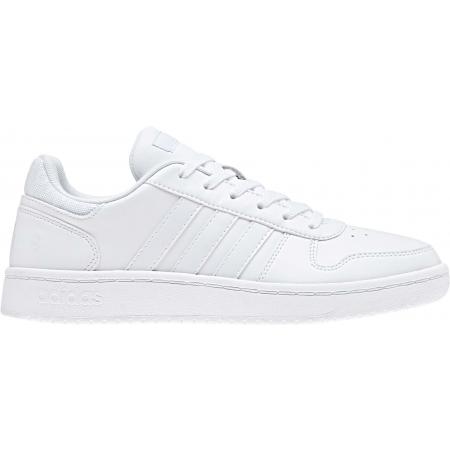 Dámska obuv - adidas VS HOOPS 2.0 W - 1
