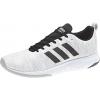 Pánská obuv - adidas CF SUPERFLEX - 7