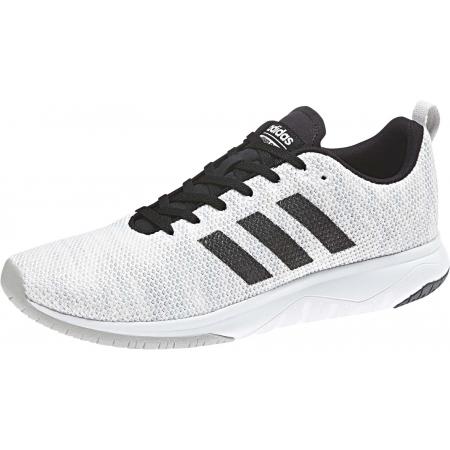 Мъжки обувки - adidas CF SUPERFLEX - 7