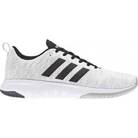 Мъжки обувки - adidas CF SUPERFLEX - 2