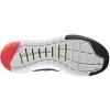Pánská obuv - adidas CF SUPERFLEX - 2