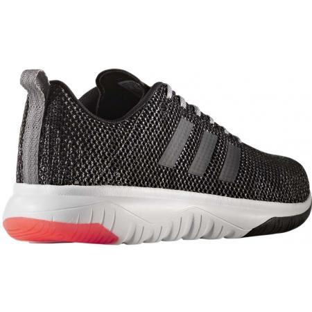 Pánská obuv - adidas CF SUPERFLEX - 5