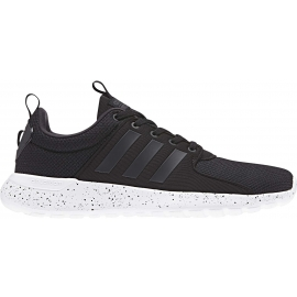 adidas CF LITE RACER - Men's shoes