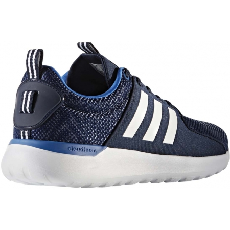 Pánská obuv - adidas CF LITE RACER - 5