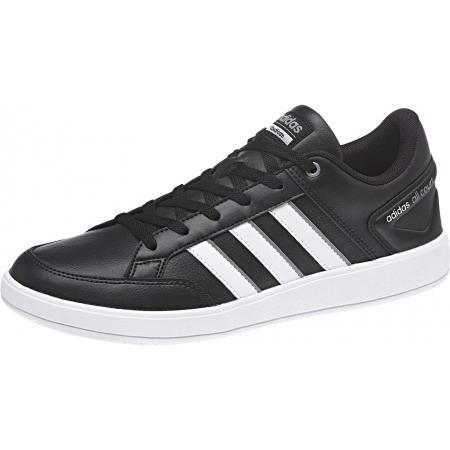 Pánska obuv - adidas CF ALL COURT - 3