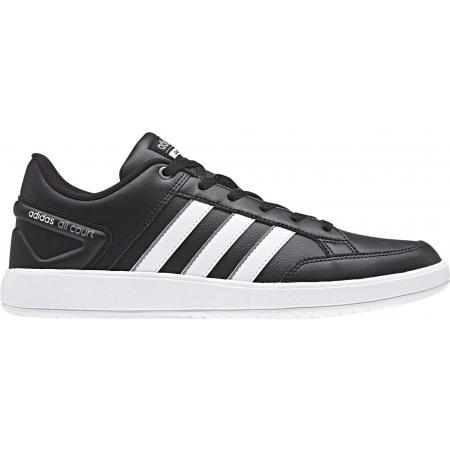 c76750564dac Men s shoes - adidas CF ALL COURT - 1